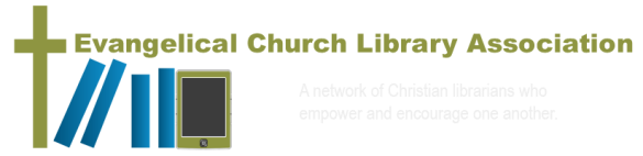 Evangelical Church Library Association