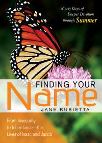 Finding Your Name