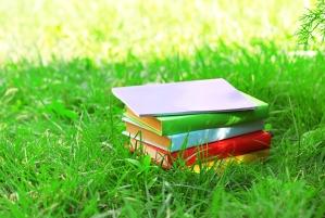 books62066