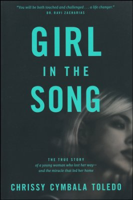 Girl in the Song