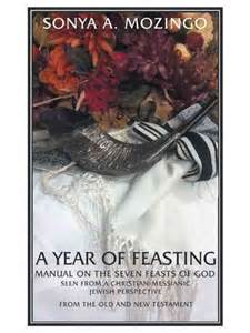 Year of Feasting
