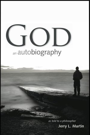 God an Autobiography
