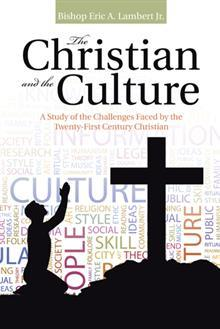 Christian and the Culture