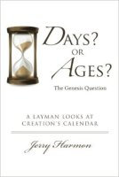 days-or-ages