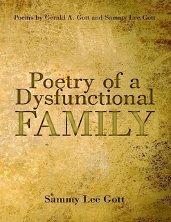poetry-of-a-dysfunctional-family