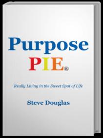 purposepiebook