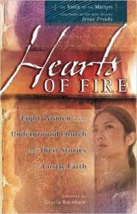 hearts-of-fire-image