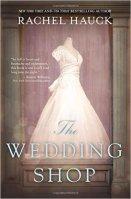 the-wedding-shop-by-rachel-hauck