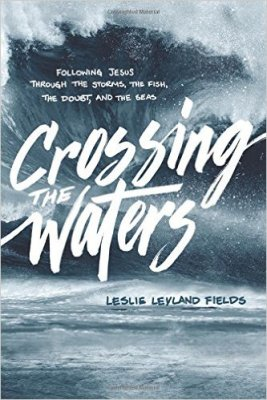 crossing-the-waters